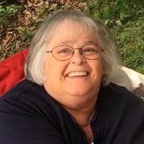 Linda Lea Mack