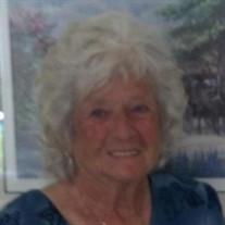 Norma Louise Tache