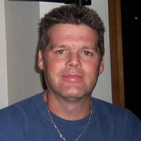 Patrick Jan Hughey