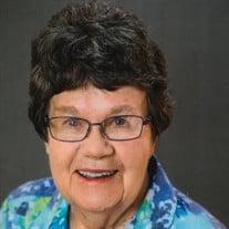 Beth T. Murley