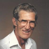 Louie J. Collins