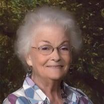 Ruth E. Phillips