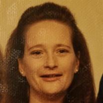 Linda Marie Netherton