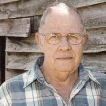 Warren Jack Childs