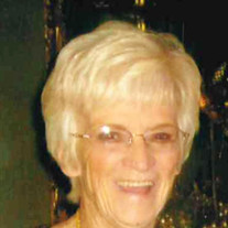 Gertrude M. Amato