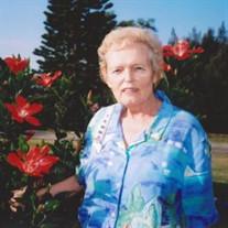 Barbara Fekete