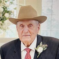Mr. James R. Bagwell