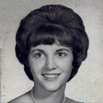 Mamie Jean Robertson Scroggins