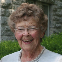 Elsie Phillippe Whitfield
