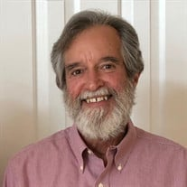 Robert Stephen Schulman