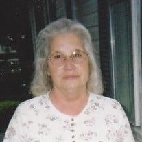 Faye Noble Rice