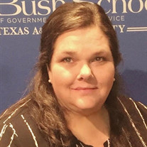 Jennifer Christine Ostendorf Dodd