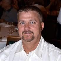 Jeffrey Wayne Brown