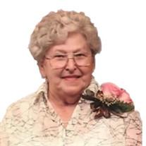 Dorothy D. Namatka