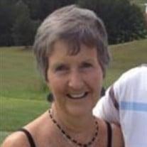 Mrs. Vada Ann Smith