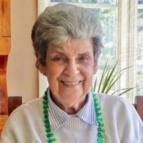 Ruth Marie Lane