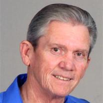 Mitch Fowler Jr.