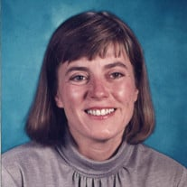 Gretchen Anne Stuckey