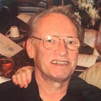 Mr. Thomas R. Rastani