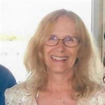 Stella J. McIntire