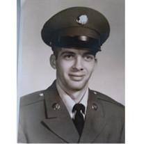 "Harold L. ""Grandpa"" Hiser"