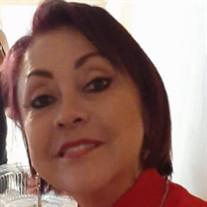 Lillian A Morales Jaramillo
