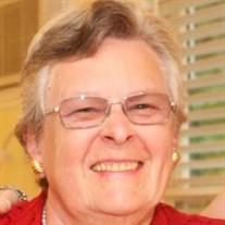 Joan Jenkins