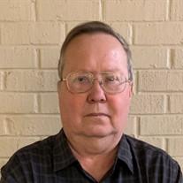 Russell  L. Koken
