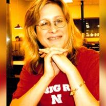 Stephanie A. Messer (Peaker)