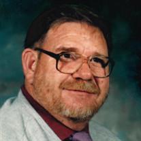 Larry L. Hausman