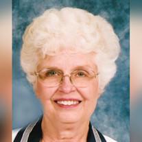 Carole H. Leever