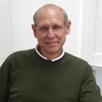 Dan Charles Beauchene