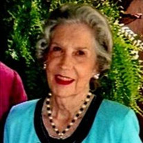 Joanne S. Williams