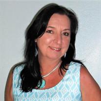 Marie Kimberly Manosis