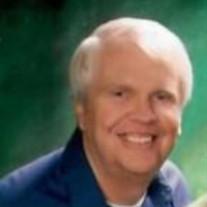 Steven L. Schjodt