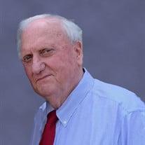 Mr. Donnie Cecil Fulmer, Jr