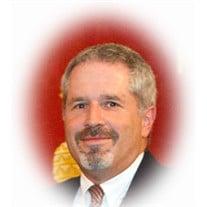 Timothy R. Krueger
