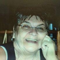 Diana Haines Konin