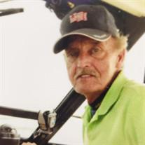 Dennis M. Giles