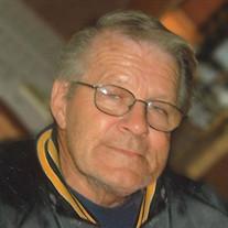 Raymond C. Skiles