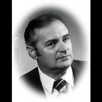 WILBUR M. BRUBAKER