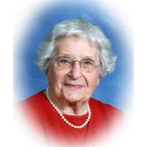 CATHERINE L. BRACKBILL