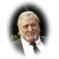 RICHARD GROFF