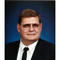 LLOYD H. KENNEDY, SR