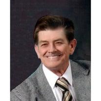 Edward R. Zimmerman