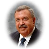 DAVID A. BERNOT