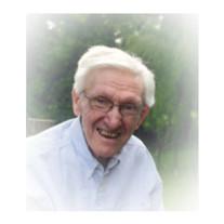JOHN R. FREELS, SR