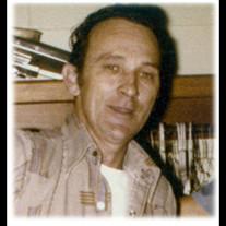 JOHN H. FACKLER