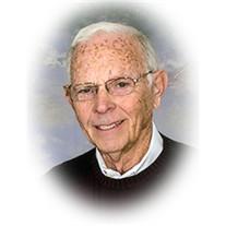 JOSEPH D. MCNAUGHTON