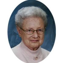 NANCY M. PYLE GREENAWALT